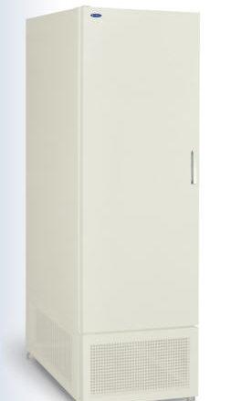 Холодильна шафа Орегон ВА