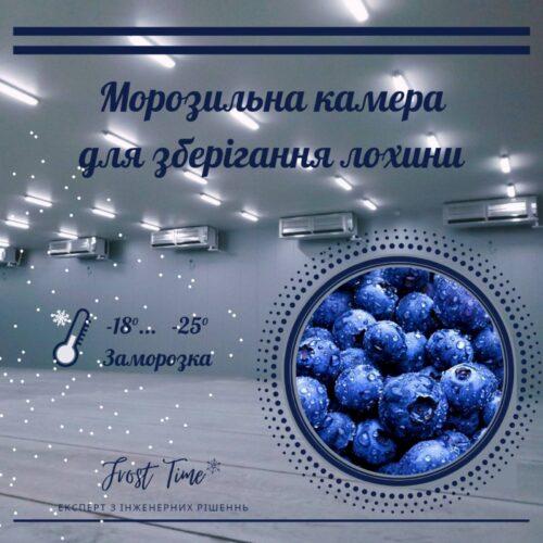 зображення_viber_2021-04-28_14-35-38